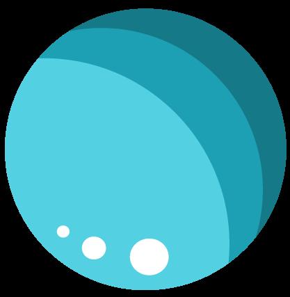 Логотип сайта Рецепты с фото