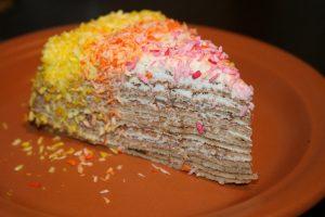 blinnyi-tort-858938