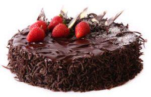 Торты и пирожные от nytaste.ru для маленьких сладкоежек – специфика приготовления