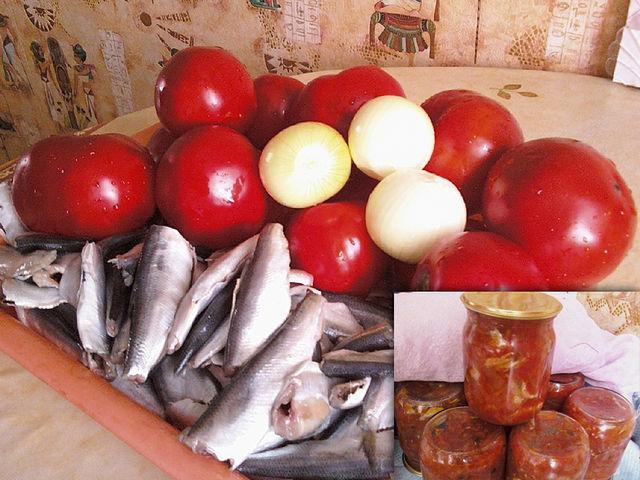 Рецепты приготовления на зиму зеленых помидор на зиму