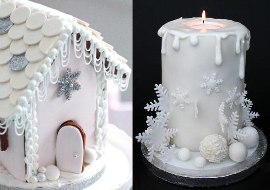 ukrashenie-novogodnego-torta.jpg
