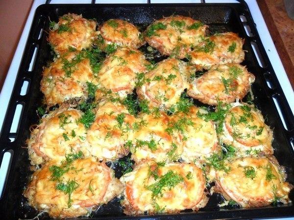 Сковорода гриль мясо рецепты