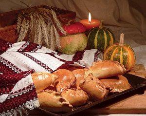 Календарь питания Великогоп оста