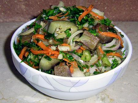 Суп из кабачков при панкреатите рецепт