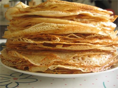 Домашний медовый торт рецепт фото