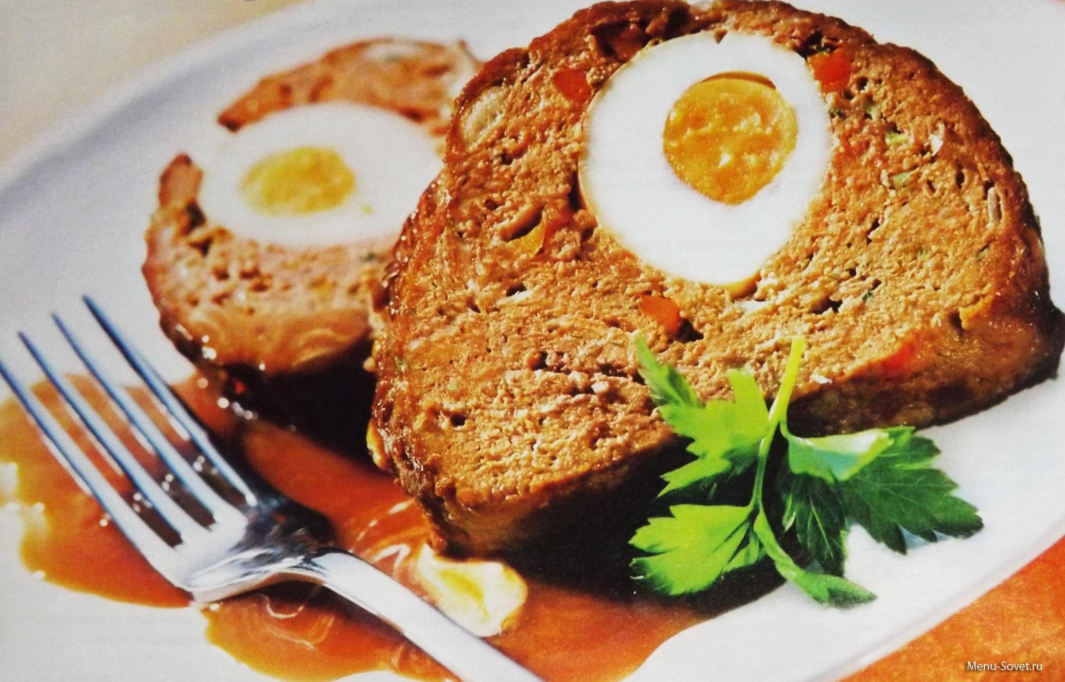 Салаты с оливковым маслом или коричневой заливкой