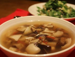 супы простые и вкусные на каждый день