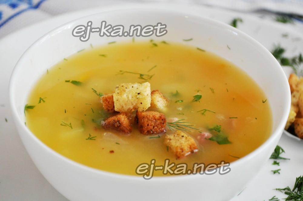 Мидии вкусно приготовить с луком