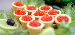Салаты на Новый год 2016, простые и вкусные рецепты с фото