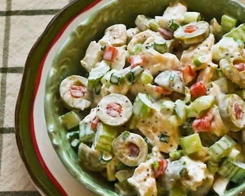 блюда из грибов и курицы рецепты с фото простые и вкусные