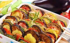 рецепты закусок и салатов на праздничный стол