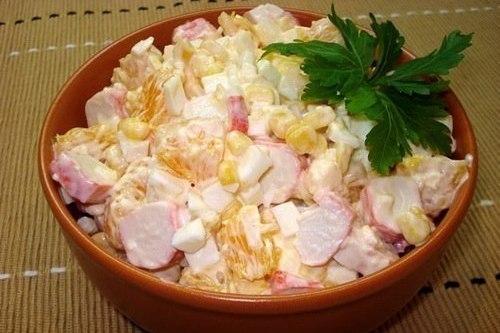 Варенье из тыквы и кураги пошаговый рецепт