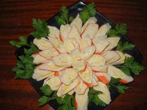 Медовый бисквит пошаговый рецепт