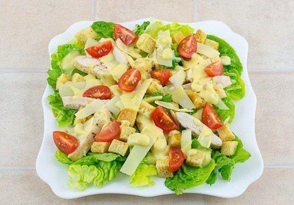 блинный салат рецепт с фото пошагово в домашних