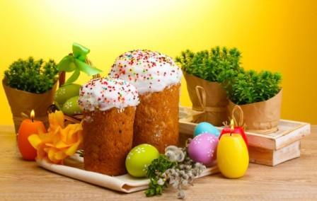 Государственные праздники в россии название