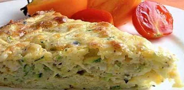 Простые блюда с вешенками рецепт с фото