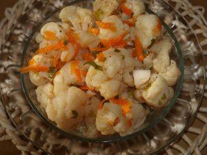 salat-iz-cvetnoi%cc%86-kapusty-na-zimu