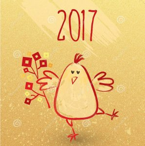 http://www.dreamstime.com/stock-images-rooster-chinese-new-year-greeting-card-design-vector-image66341164