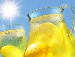 Миниатюра к статье Чудодейственный лимон