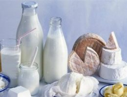 Миниатюра к статье Молоко польза или вред