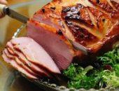 Миниатюра к статье Мясо в духовке к новогоднему столу
