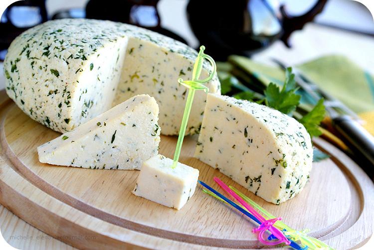 домашний твердый сыр рецепты с фото есть