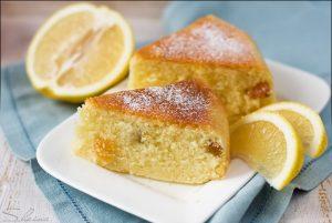 limonnii keks