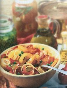 salat-dunajskij
