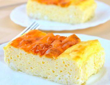 omlet-kak-v-detskom-sadu-v-duhovke-zapechenyj-omlet-360x280