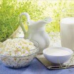 Как сделать творог из молока в домашних условиях - рецепт