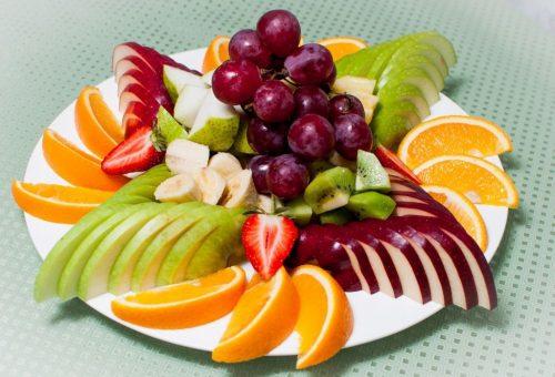 frukty