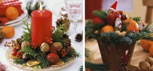 ukrashenie-novogodnego-stola-001