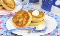 Сырники из творога: рецепт с фото пошагово, пышные как в садике