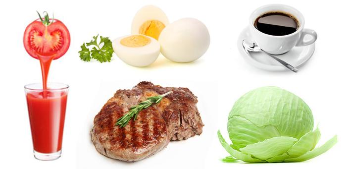 Какие фрукты можно на японской диете
