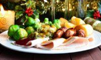 Какое блюдо обязательно должно быть на праздничном новогоднем столе в 2020 году