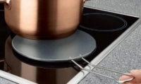Устройство адаптера для индукционной плиты: назначение переходника, преимущества использования и советы по выбору