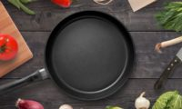 Какое покрытие сковороды лучше