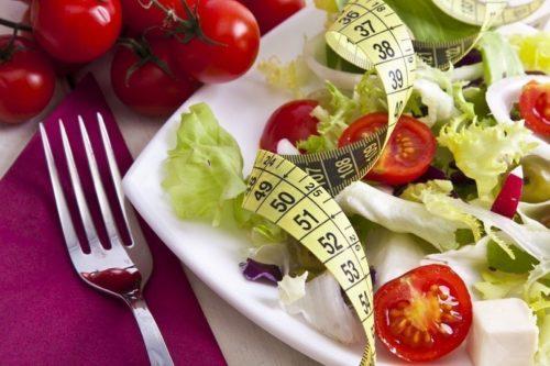 диета при морбидном ожирении