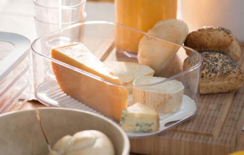 kak hranit syr v holodilnike