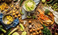 Петров пост - календарь питания по дням