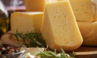 syr rosijskij