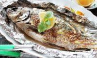 Можно ли в Петров пост есть рыбу