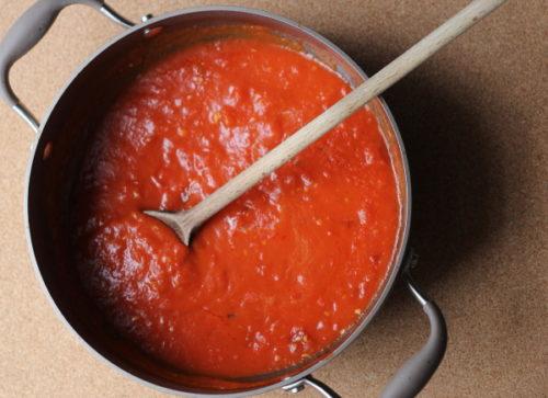 pomidory izmelchennye