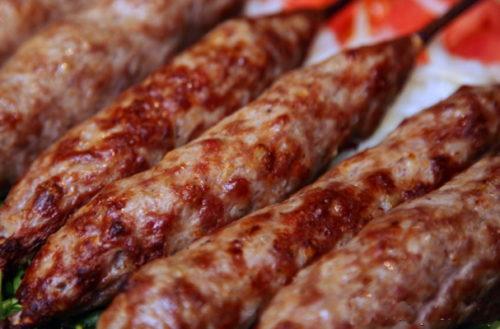 gotovyj kebab