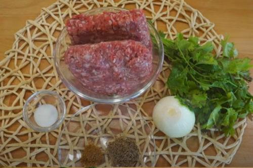 kebab svino-govjazhyj ingredienty