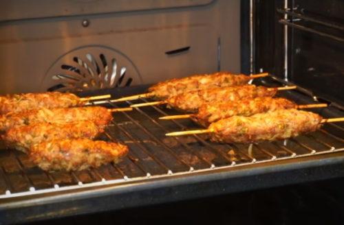 ulja-kebab v duhovke