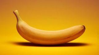 Миниатюра к статье Что приготовить из банана?