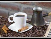 Миниатюра к статье Приготовление кофе