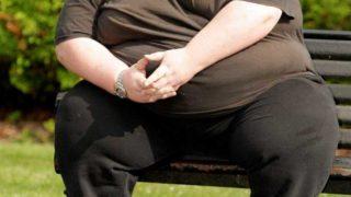 Морбидное ожирение: клинические рекомендации, лечение самостоятельно