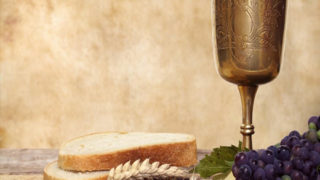 Можно ли в Петров пост пить вино: ответ Священника, разрешено ли